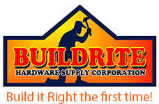 Buildrite Hardware Supply Corporation